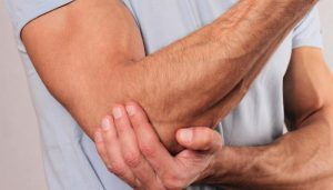 elbow services | Arizona Center for Hand to Shoulder Surgery