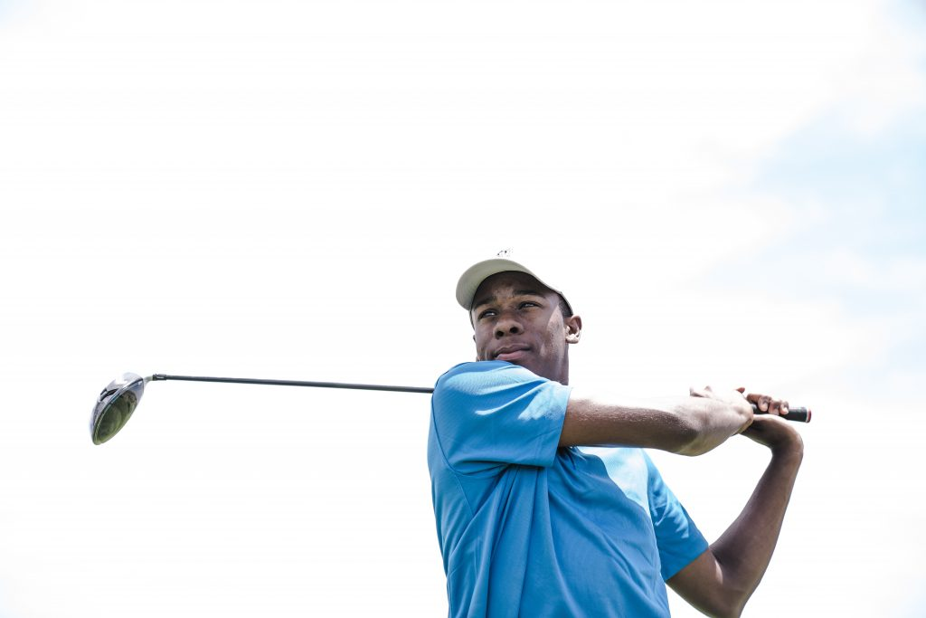 golfer's elbow Arizona Center for Hand to Shoulder Surgery