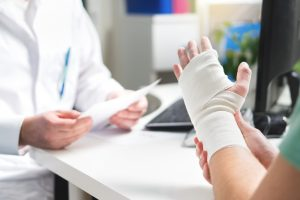 Hand Dislocation Hand Fractures Scaphoid Fracture Treatment